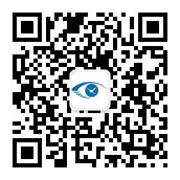 无锡华厦眼科微信号