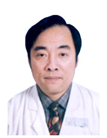 舒畅教授,硕士生导师