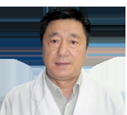 苏平主任医师